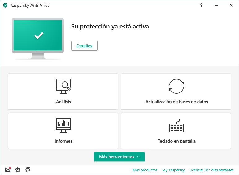 Kaspersky Anti-Virus content/es-mx/images/b2c/product-screenshot/screen-KAV-01-ES-MX.png