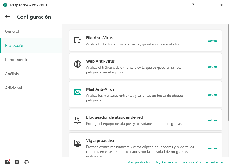 Kaspersky Anti-Virus content/es-mx/images/b2c/product-screenshot/screen-KAV-02-ES-MX.png