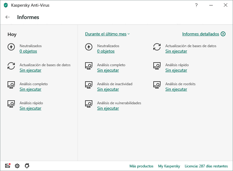 Kaspersky Anti-Virus content/es-mx/images/b2c/product-screenshot/screen-KAV-04-ES-MX.png