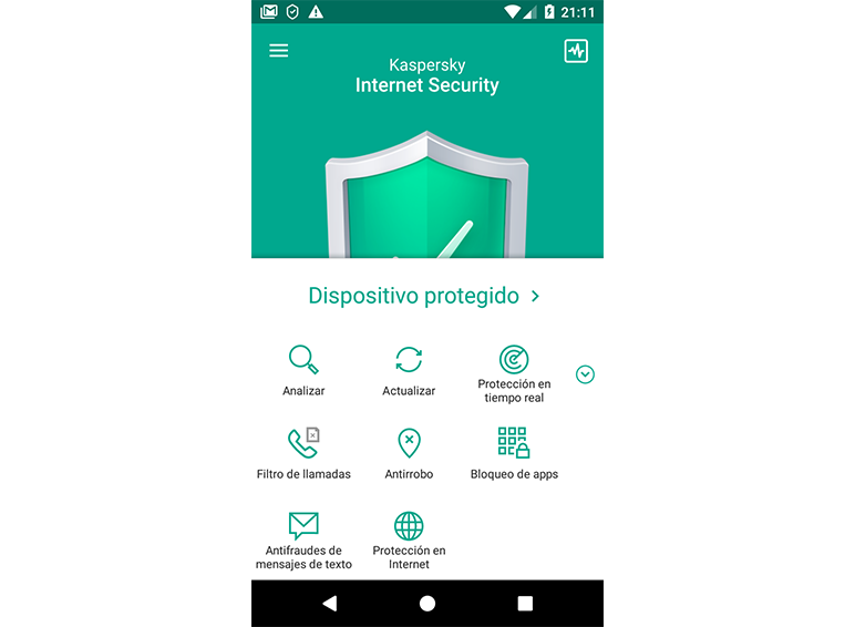 Kaspersky Internet Security para Android content/es-mx/images/b2c/product-screenshot/screen-KISA-01.png