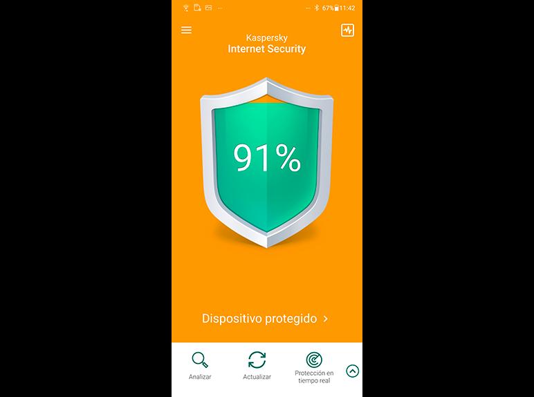 Kaspersky Internet Security para Android content/es-mx/images/b2c/product-screenshot/screen-KISA-02-ES-MX.png