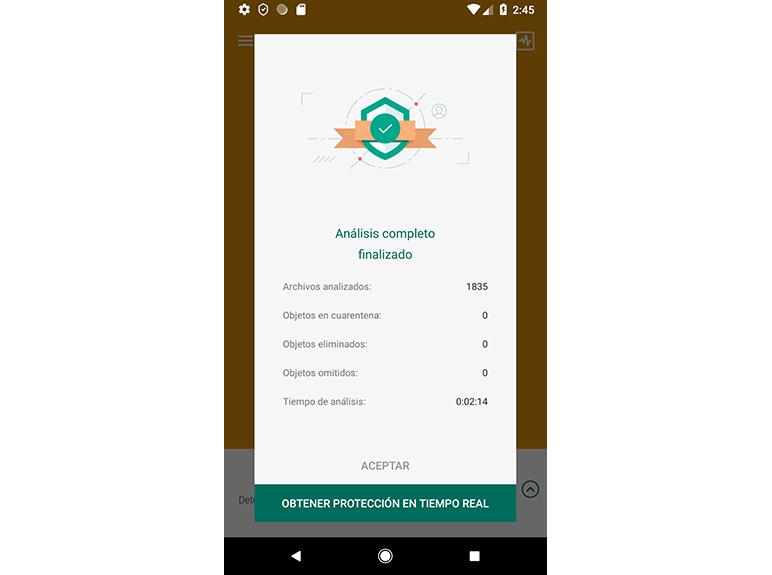 Kaspersky Internet Security para Android content/es-mx/images/b2c/product-screenshot/screen-KISA-03-ES-MX.png