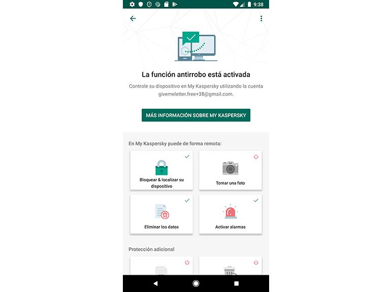 Kaspersky Internet Security para Android content/es-mx/images/b2c/product-screenshot/screen-KISA-04-ES-MX.png