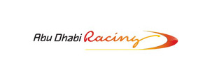 Abu Dhabi Racing