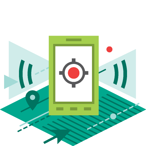 Detecta peligros en aplicaciones y vínculos