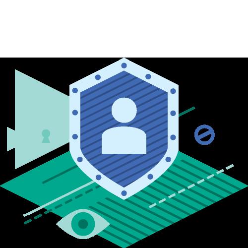 Protege los datos si perdiste tu dispositivo