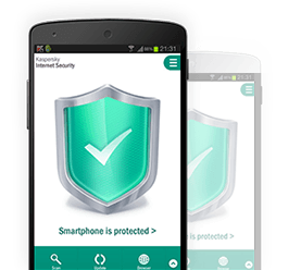 Protección para dispositivos móviles