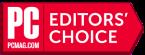 2019 Security Editors Choice
