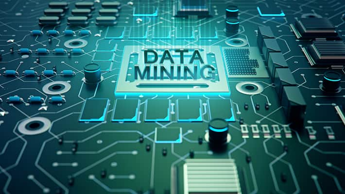 content/es-mx/images/repository/isc/2017-images/KSY-54-What_is_data_mining_.jpg