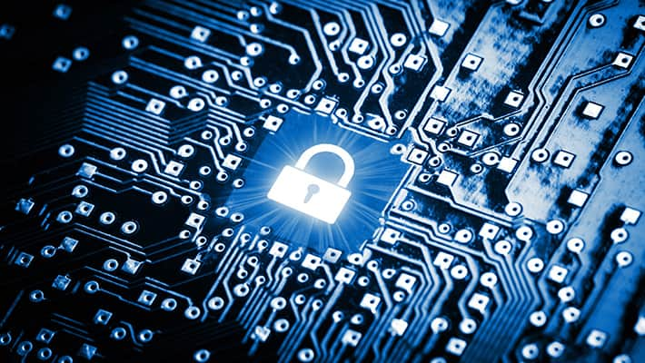 content/es-mx/images/repository/isc/2017-images/hardware-and-software-safety-img-07.jpg