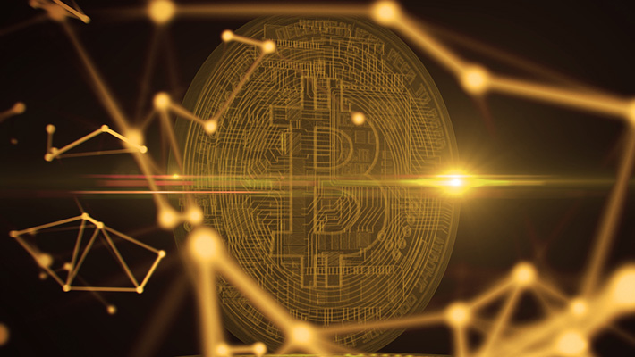 content/es-mx/images/repository/isc/2017-images/ksy-05-what-is-bitcoin.jpg