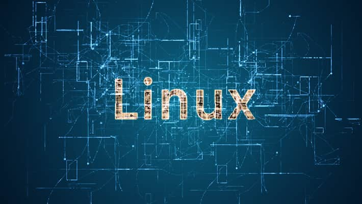 Qué es Linux? ¿Es realmente seguro? | Kaspersky