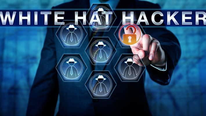 content/es-mx/images/repository/isc/2017-images/white-hate-hacker.jpg
