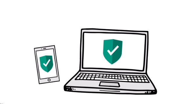 content/es-mx/images/repository/isc/2018-images/antivirus-software-how-to-choose-the-right-antivirus-protection.jpg