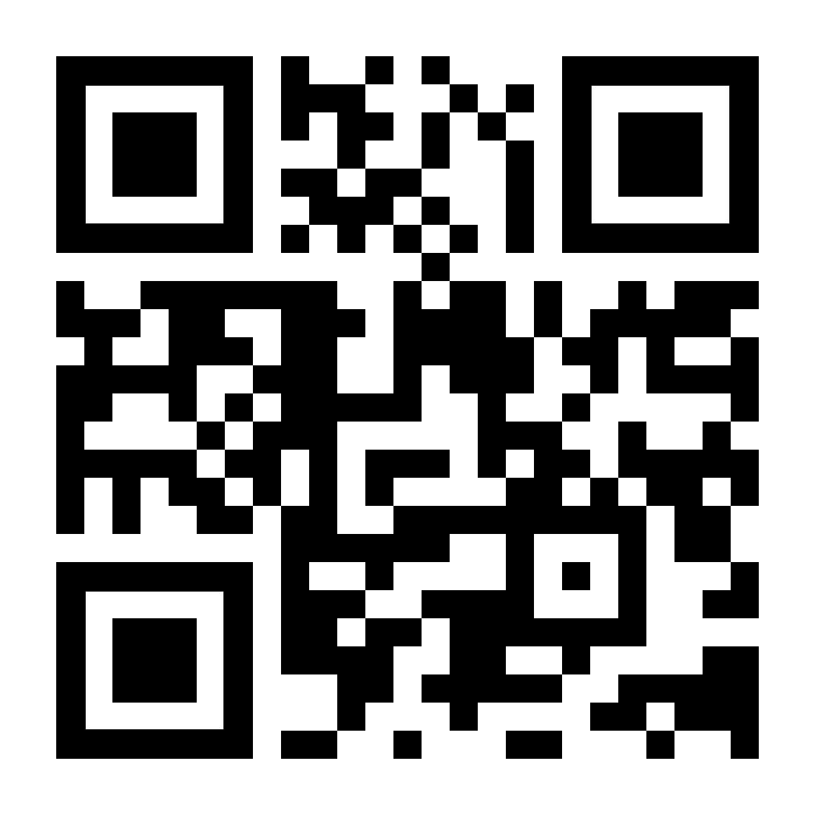Qué es y cómo se escanea un código QR | Kaspersky