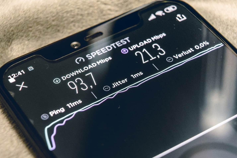 los peligros y la información sobre la 5G