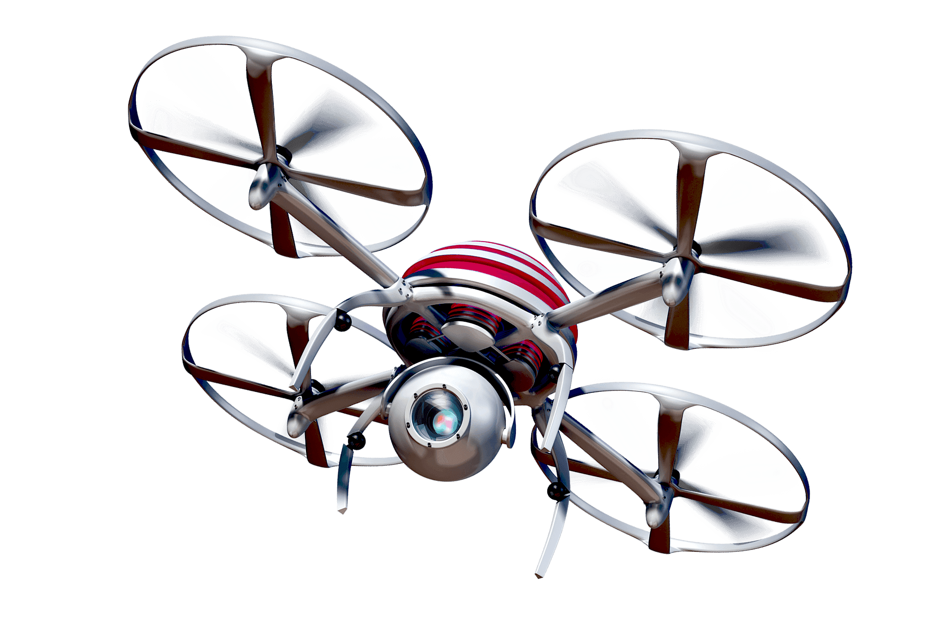 content/es-mx/images/repository/isc/2020/a-spy-drone-with-large-camera-lens.png