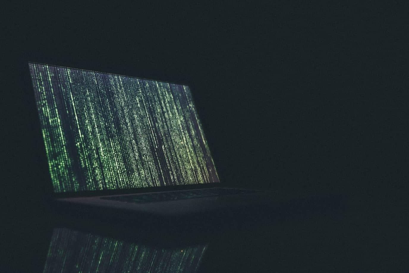 cómo acceder a la web oscura de forma segura
