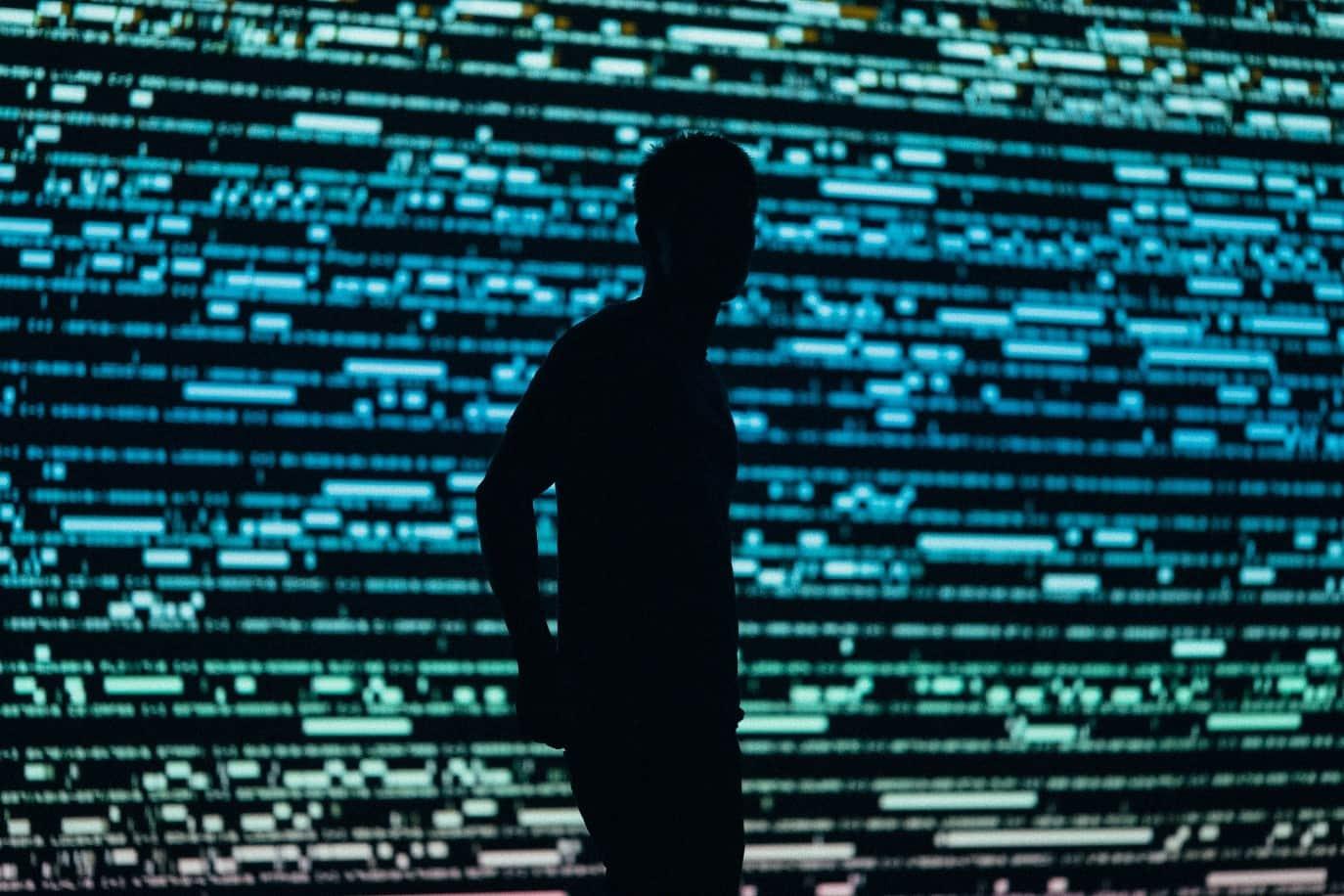 peligros y amenazas de la web oscura