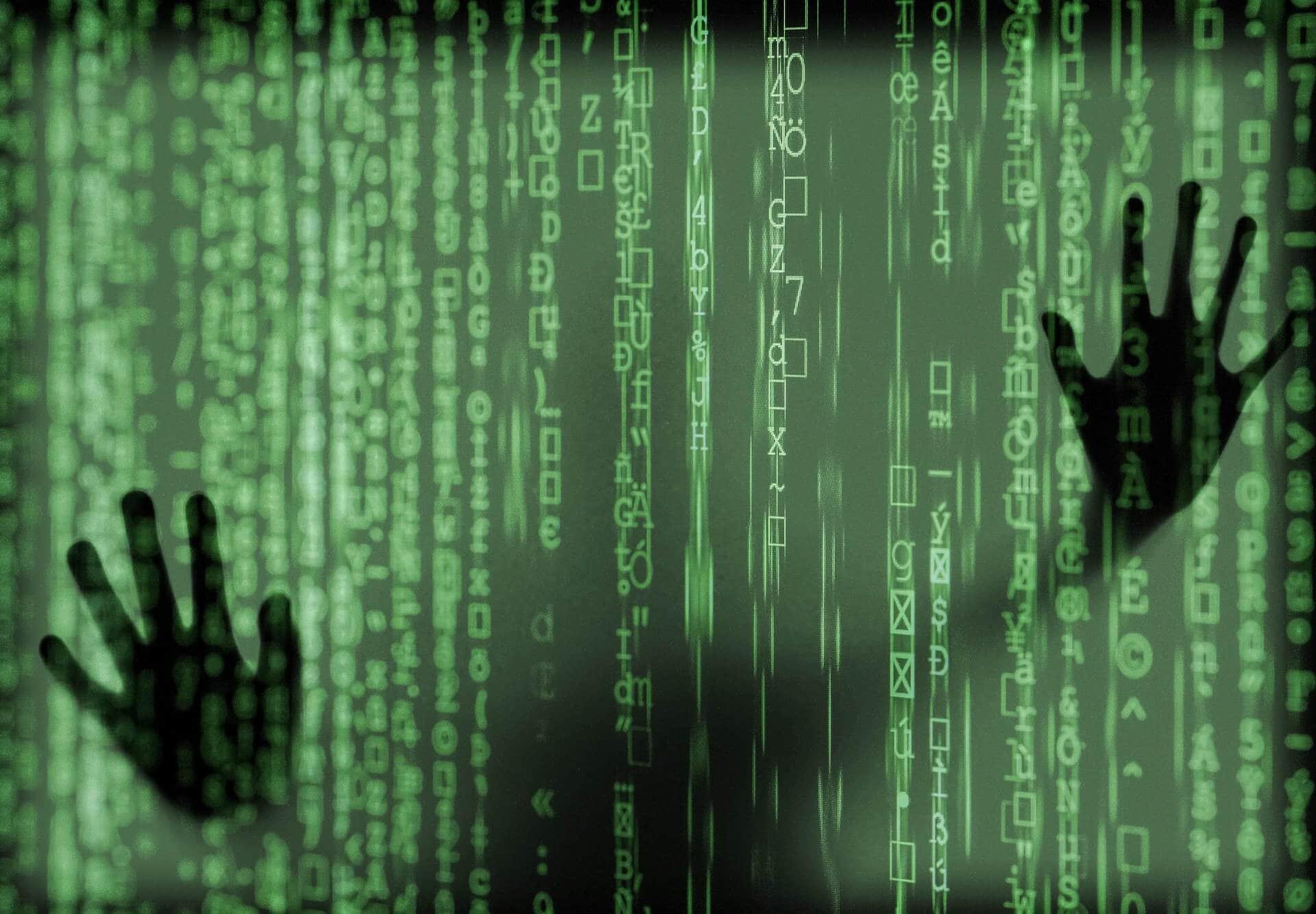 ejemplos de vulneraciones de seguridad