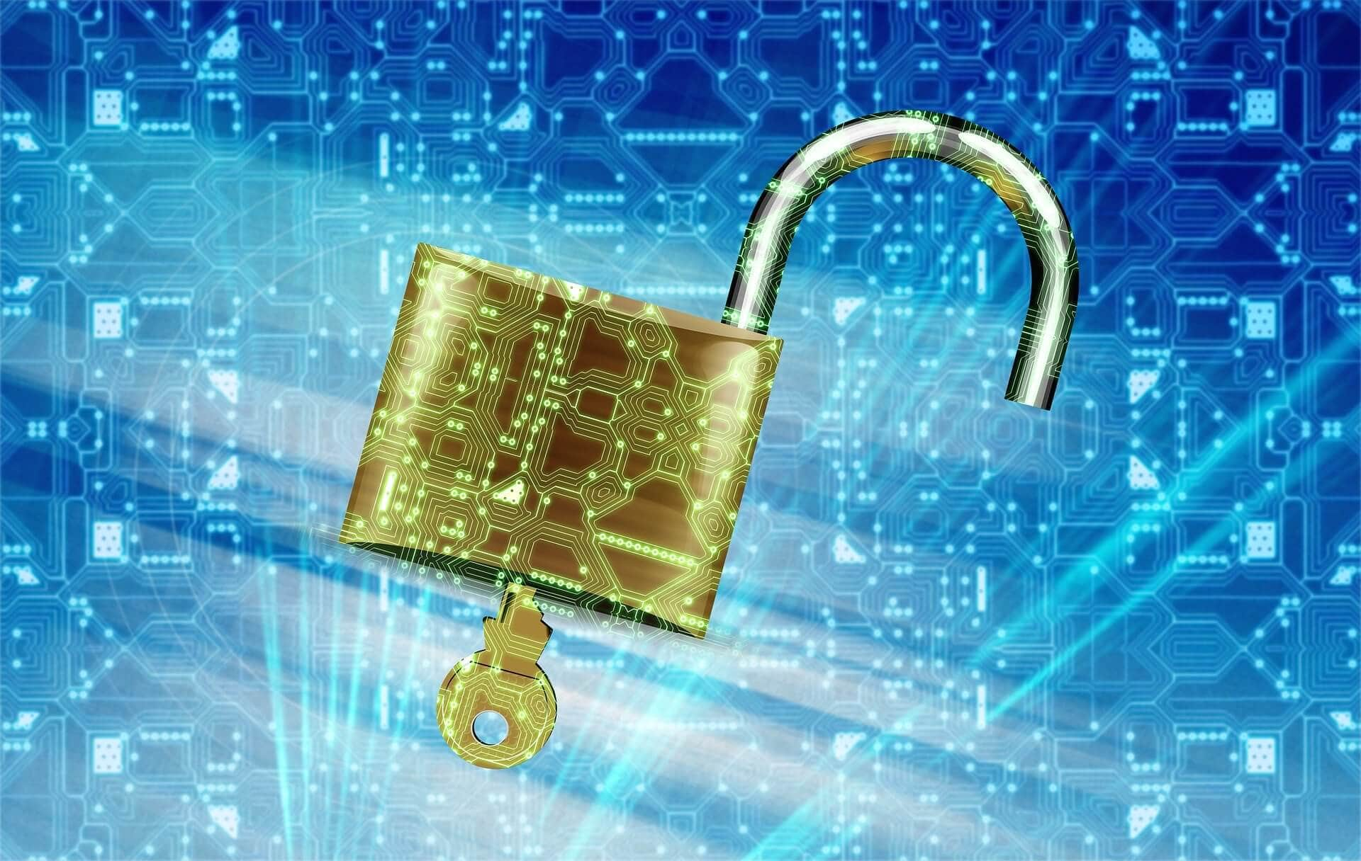 cómo proteger tus datos con la seguridad en la nube