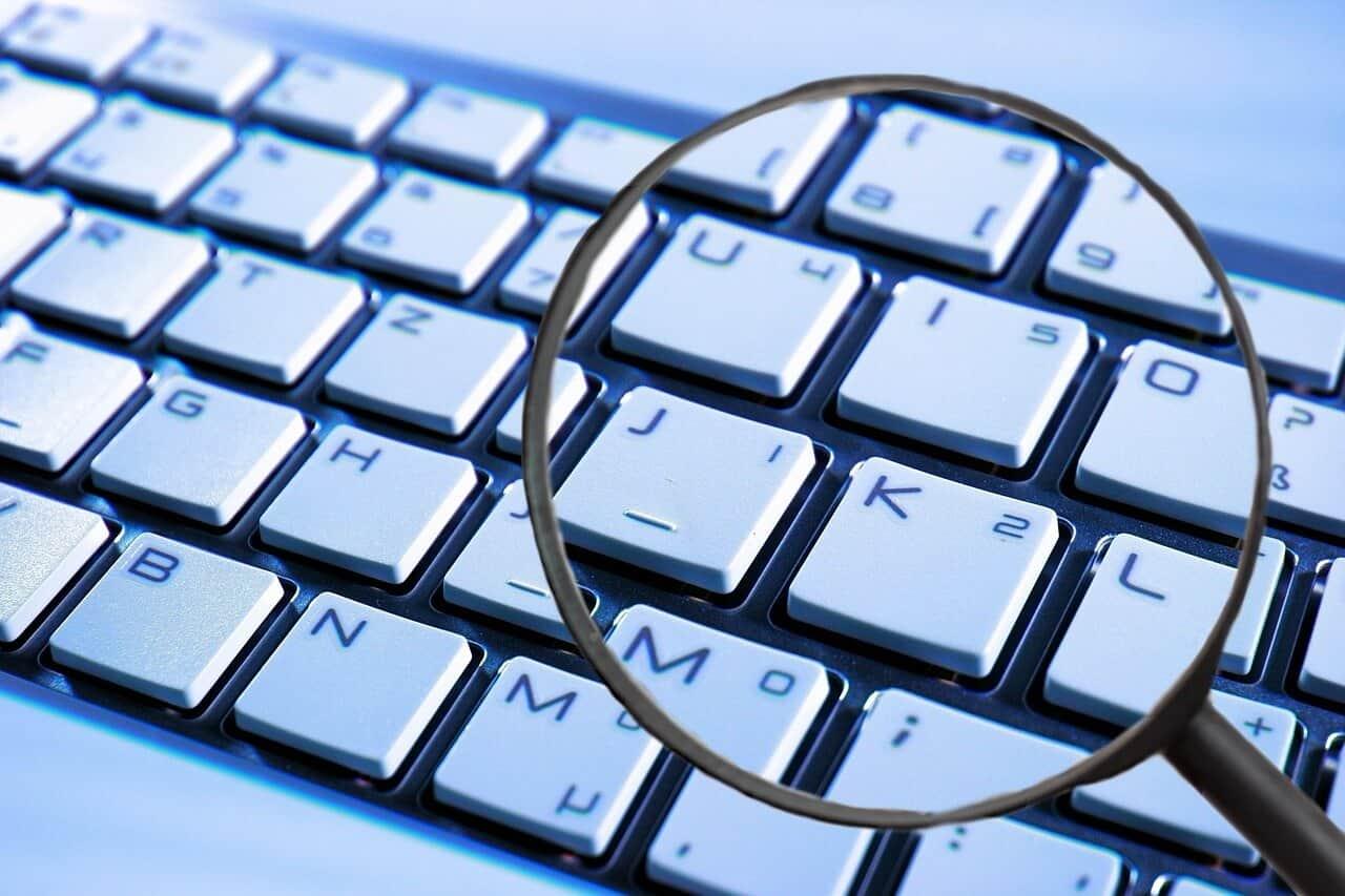 cómo eliminar el spyware de tu computadora