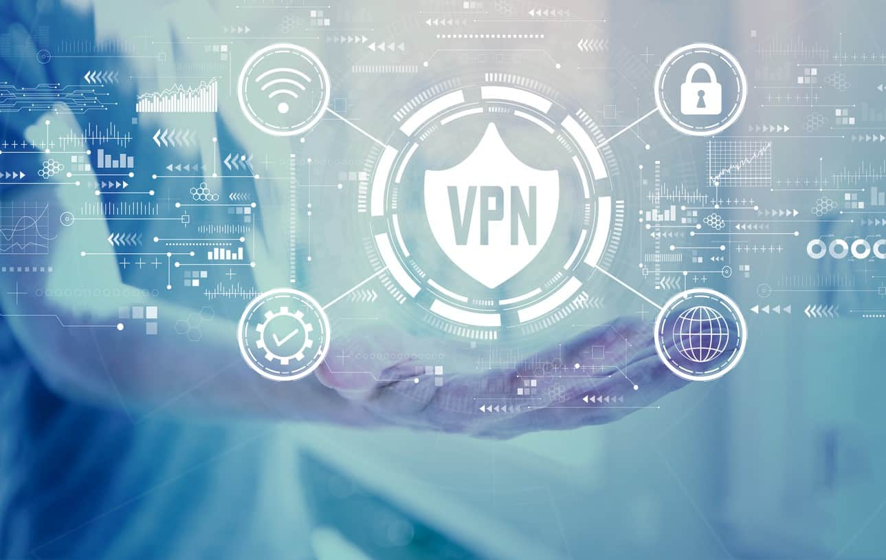 content/es-mx/images/repository/isc/2020/what-is-a-vpn.jpg