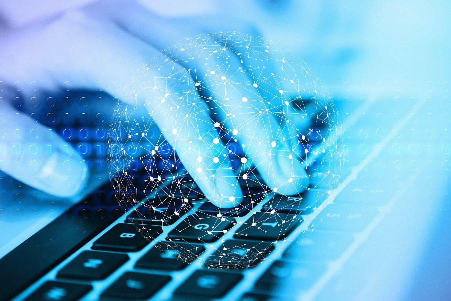por qué se utilizan honeypots para la ciberseguridad