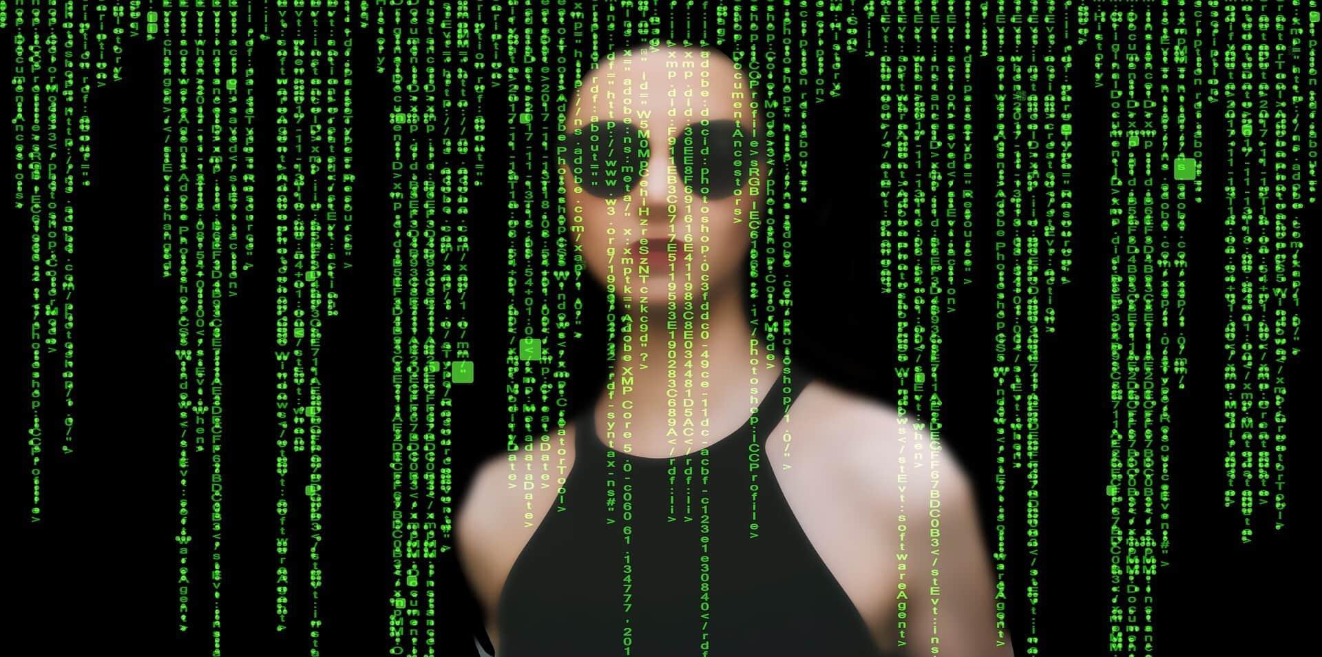 ¿por qué es importante la privacidad en Internet