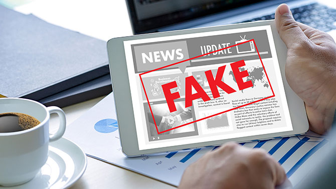 content/es-mx/images/repository/isc/2021/how-to-identify-fake-news-1.jpg