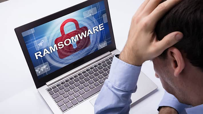 content/es-mx/images/repository/isc/2021/how-to-prevent-ransomware.jpg