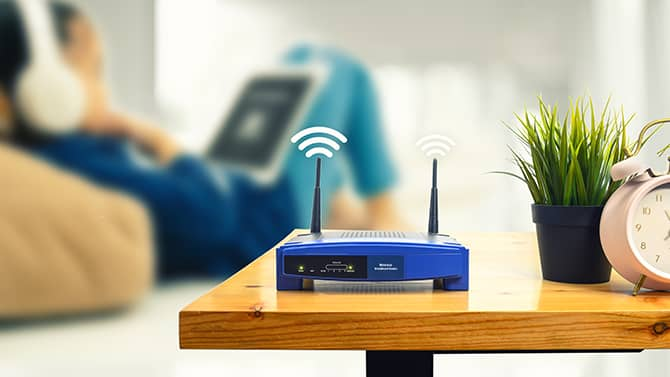 content/es-mx/images/repository/isc/2021/how-to-set-up-a-secure-home-network-1.jpg