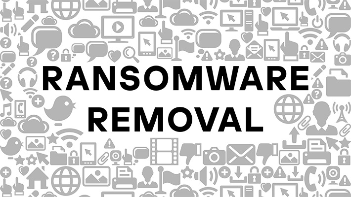content/es-mx/images/repository/isc/2021/ransomware-removal.jpg