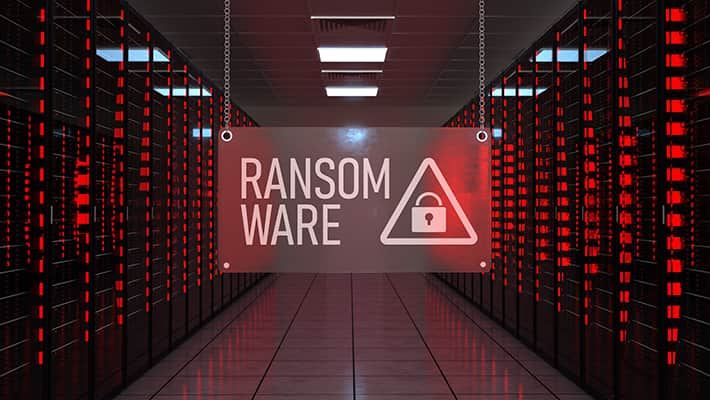 content/es-mx/images/repository/isc/2021/top_ransomware_attacks_1.jpg