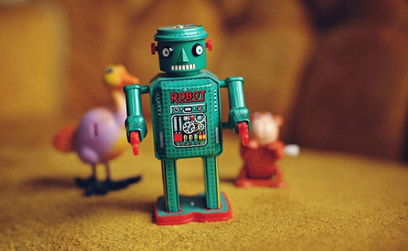 content/es-mx/images/repository/isc/2021/what-are-bots-1.jpg