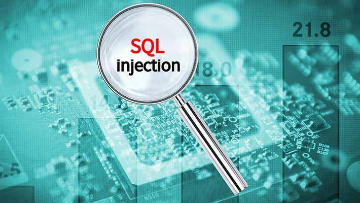 content/es-mx/images/repository/isc/42-SQL.jpg