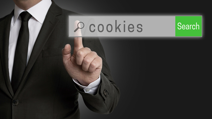 content/es-mx/images/repository/isc/43-cookies.jpg