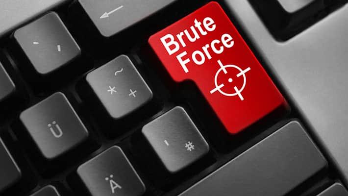 content/es-mx/images/repository/isc/44-BruteForce.jpg