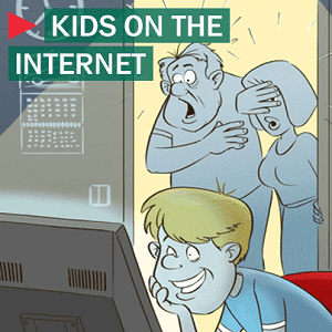 content/es-mx/images/repository/isc/keeping-kids-safe-on-the-internet-4650.png