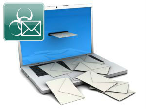 content/es-mx/images/repository/isc/protect-yourself-from-spam-mail-5450.jpg