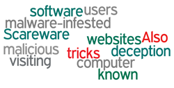 content/es-mx/images/repository/isc/scareware-definition-2900.png