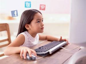 content/es-mx/images/repository/isc/social-media-safety-kids-medium-6540.jpg
