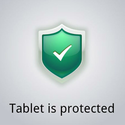 content/es-mx/images/repository/isc/tablet-security-safety-6402.jpg