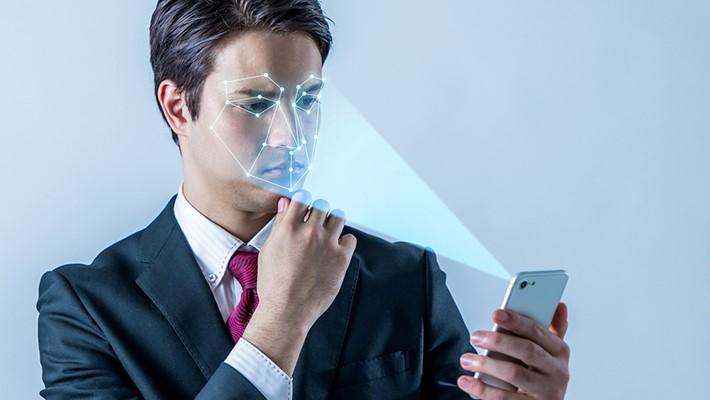 threats-for-biometric-data.png