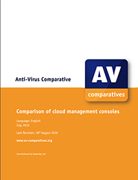 content/es-mx/images/repository/smb/AV-Comparatives-Comparison-of-cloud-management-consoles.png
