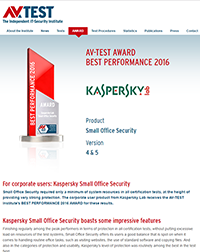content/es-mx/images/repository/smb/AV-TEST-BEST-PERFORMANCE-2016-AWARD-sos.png