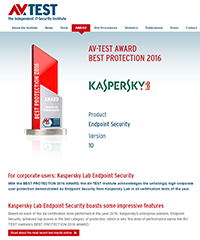 content/es-mx/images/repository/smb/AV-TEST-BEST-PROTECTION-2016-AWARD-es.png