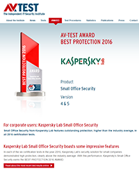 content/es-mx/images/repository/smb/AV-TEST-BEST-PROTECTION-2016-AWARD-sos.png