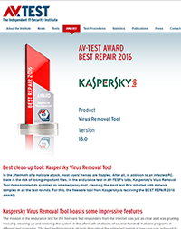 content/es-mx/images/repository/smb/AV-TEST-BEST-REPAIR-2016-AWARD.png