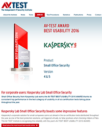 content/es-mx/images/repository/smb/AV-TEST-BEST-USABILITY-2016-AWARD-sos.png